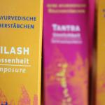 Spirit of Vinaiki: Kailash - Gelassenheit