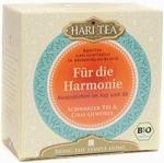 Hari Tea - Für die Harmonie