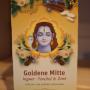 Shoti Maa - Goldene Mitte