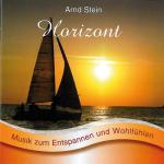 Arnd Stein - Horizont