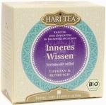 Hari Tea - Inneres Wissen