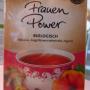 Yogi Tea - Frauen Power