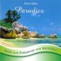 Arnd Stein - Paradies