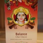 Shoti Maa - Balance Chai Classic