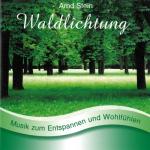 Arnd Stein - Waldlichtung