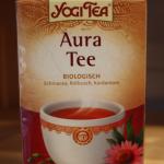 Yogi Tea - Aura Tee