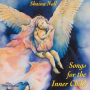 Shaina Noll - Songs for Inner Child
