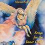 Shaina Noll - Songs for Inner Child