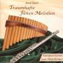 Arnd Stein - Traumhafte Flöten-Melodien