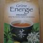 Yogi Tea - Grüne Energie