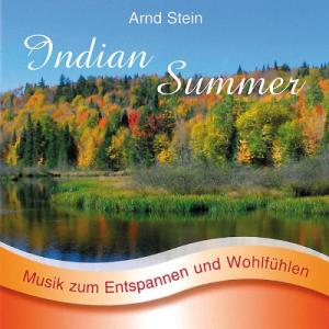 Arnd Stein - Indian Summer
