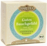 Hari Tea - Gutes Bauchgefühl