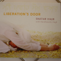 Snatam Kaur - Liberation's door