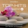 Arnd Stein - Top-Hits zum Entspannen Vol. 1