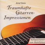 Arnd Stein - Traumhafte Gitarren-Impressionen