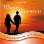 Arnd Stein - Magic Moments