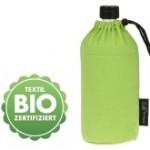 """Emil die Flasche """"Bio Grün"""""""