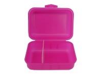Emil Brotbox pink