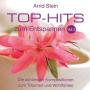 Arnd Stein - Top-Hits zum Entspannen Vol. 2