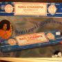 Nag Champa Satya Sai Baba
