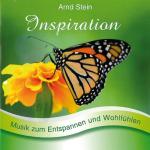 Arnd Stein - Inspiration