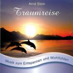 Arnd Stein - Traumreise