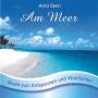 Arnd Stein - Am Meer