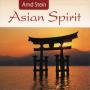 Arnd Stein - Asian Spirit