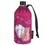 """Emil die Flasche """"Horse"""""""