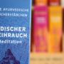 Spirit of Vinaiki: Indischer Weihrauch - Meditation