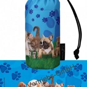 """Emil die Flasche """"Animals"""""""