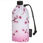 """Emil die Flasche """"Kirschblüte"""""""