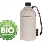 """Emil die Flasche """"Organic"""""""