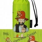 """Emil die Flasche """"Pettersson und Findus"""""""