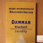 Spirit of Vinaiki: Dammar - Klarheit