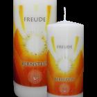 Engelalm Energiekere Bernseinkristall_freude