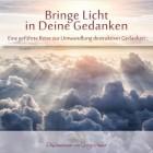 bringe-licht-in-deine-gedanken-cover